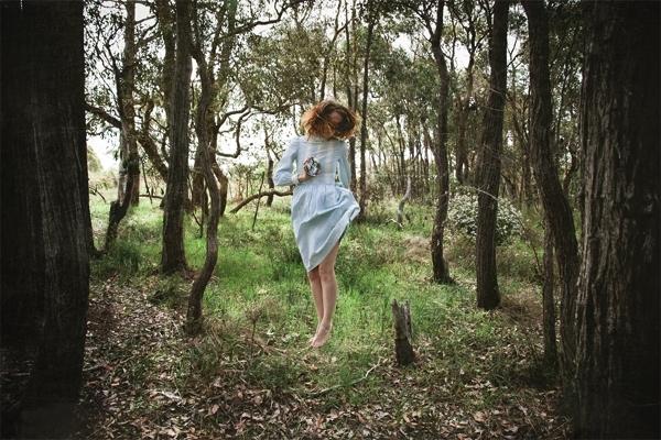 Ilona Nelson image