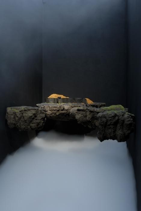 Anna Maria O'Keeffe image