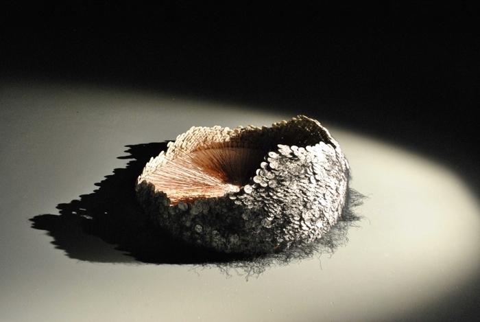 Susanna Strati Object & Installation image