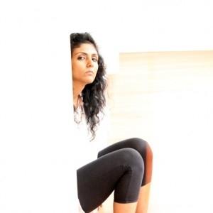 Nandita Kumar image