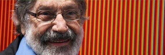 Carlos Cruz-Diez  image