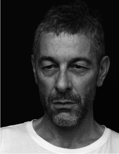 Pierre Huyghe image