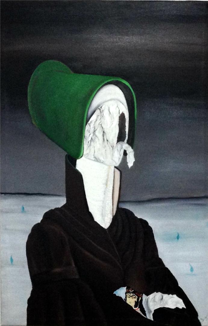 Aziz Anzabi image