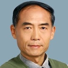 Xiao Gang Yu image