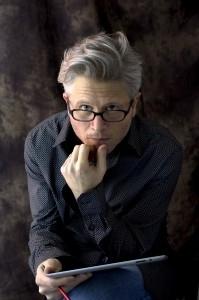 Daniel Leighton image