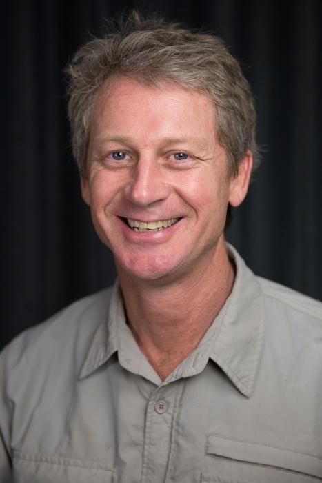 James Cunningham image