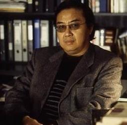 Chen Zhen image