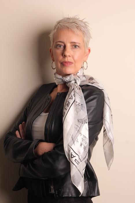 Catherine Asquith Art Advisory image