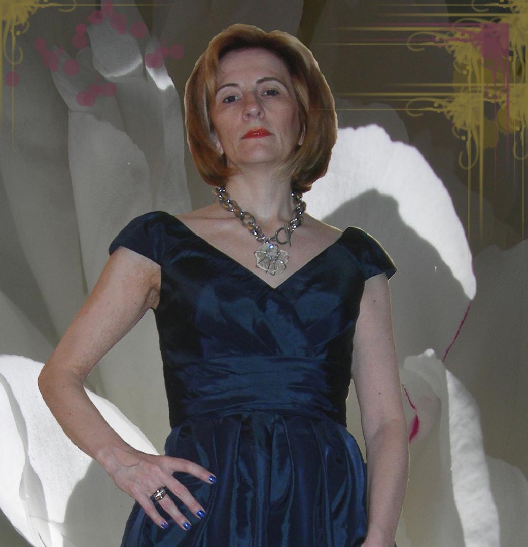 Grazia Allera Barbi image