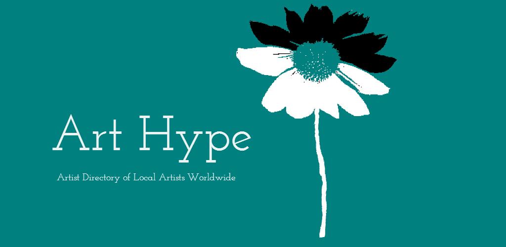 Art Hype image