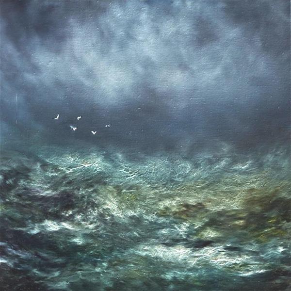 Andrew McIlroy image