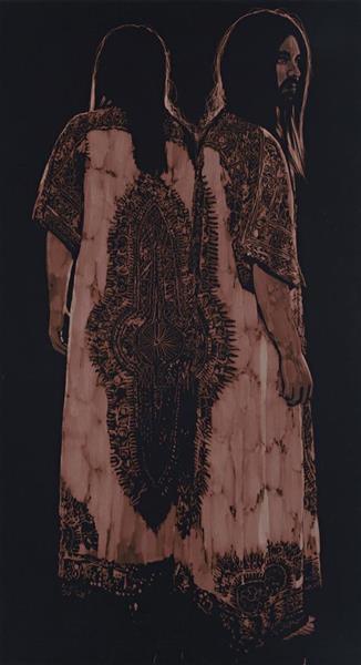 David Noonan image