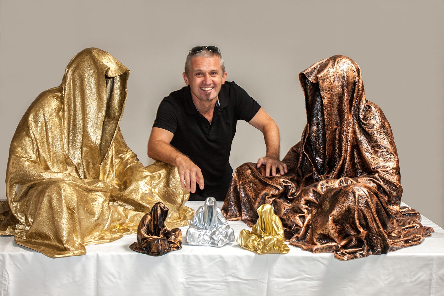 Manfred Kielnhofer image