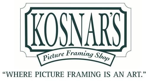 Max500_kosnar_s_logo