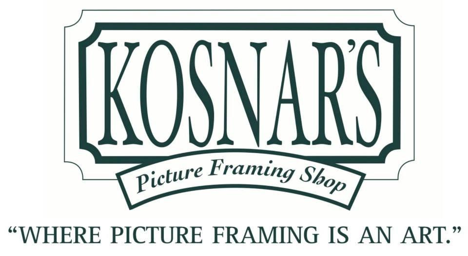 Denis Kosnar image