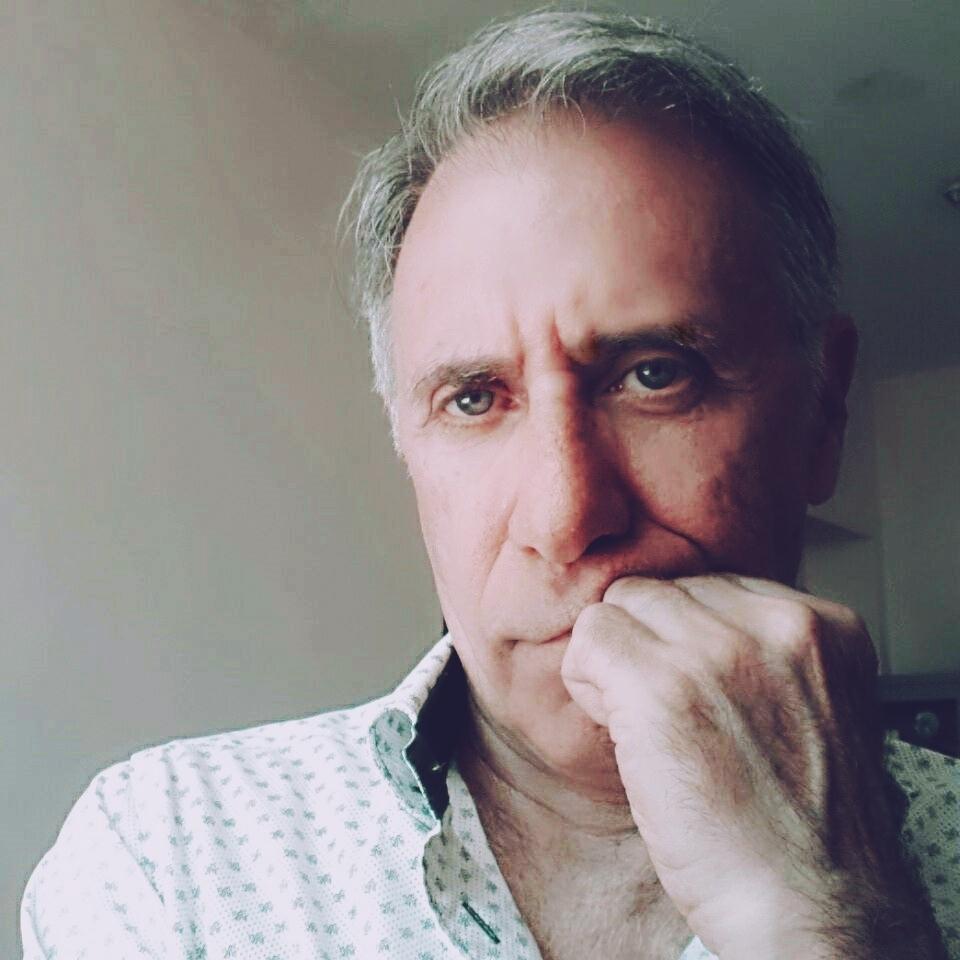 Giovanni Greco image