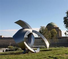 Rabaul and Montevideo Maru Memorial image