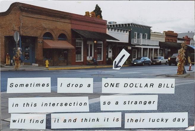 PostSecret image