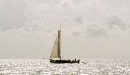 Iris Fischer: Das Boot 2 2011 image
