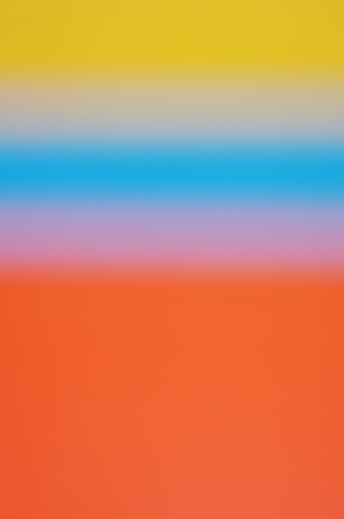 Anthony Curtis: Untitled #59 2011 image