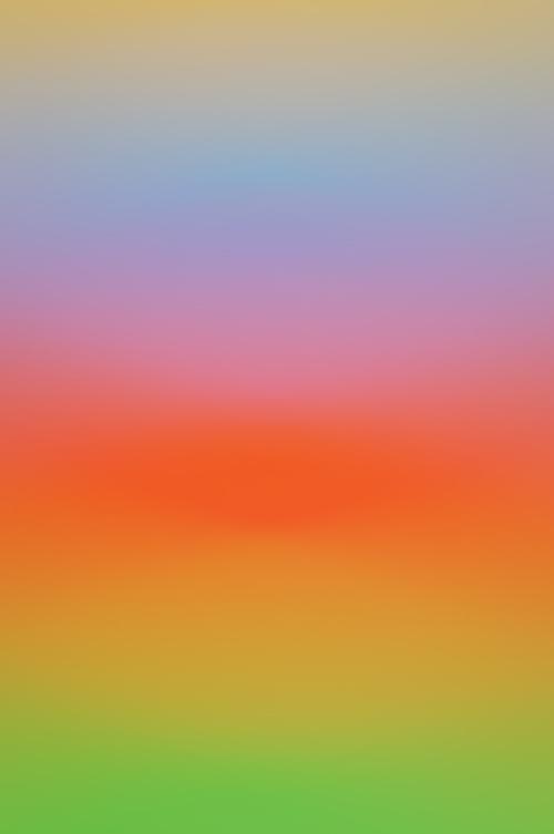 Anthony Curtis: Untitled #60 2011 image