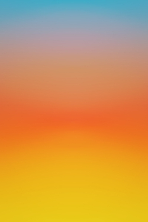 Anthony Curtis: Untitled #73 2011 image
