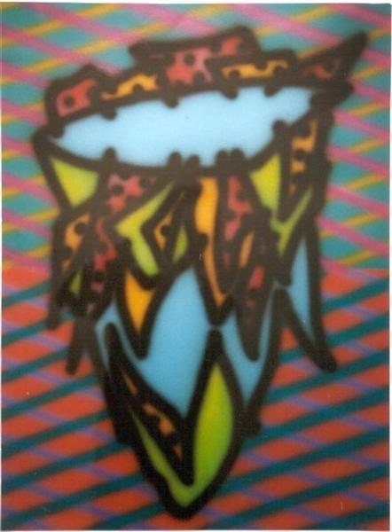 Lophophora image