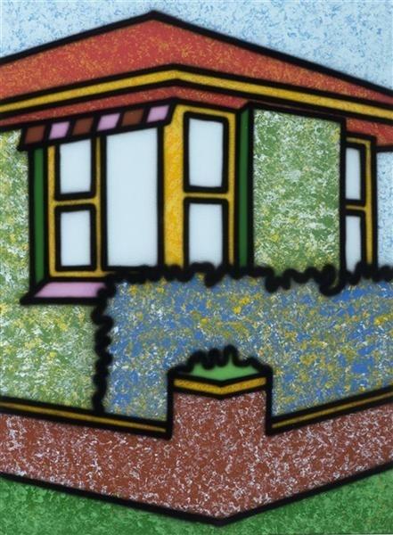 Corner House image