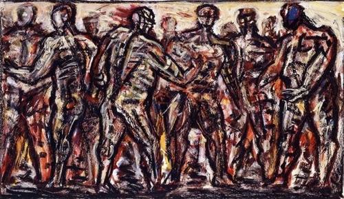 Ten Figures image