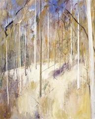 Hillside (Shoalhaven) image