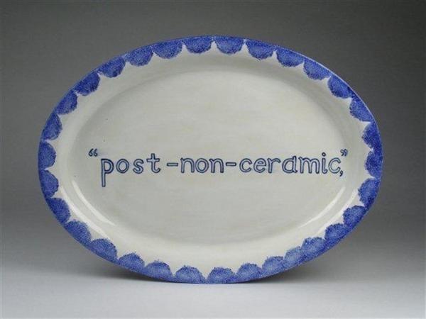 Post Non-Ceramic image