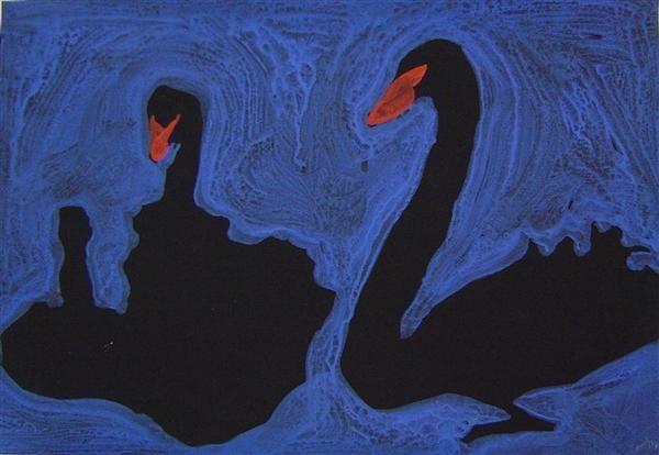 Black Swans image