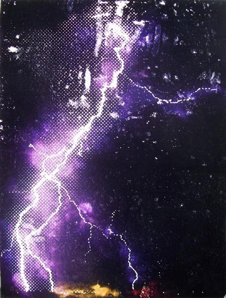 Lightning 2 image