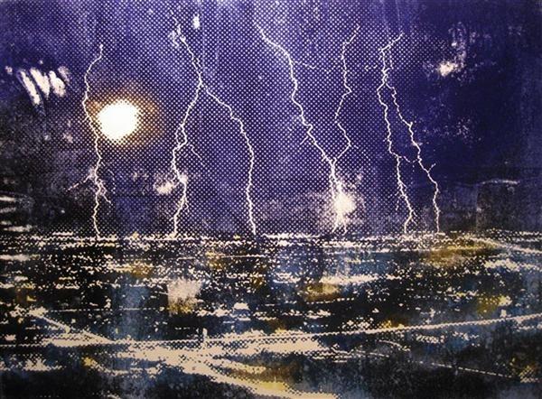 Lightning 3 image