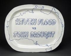 Kevin Flood image