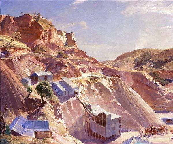 The Quarry image