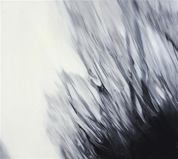 Darkwood no.11 image