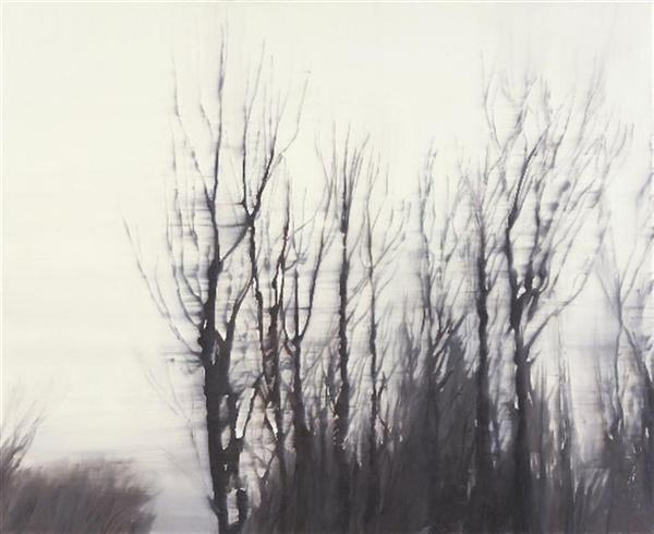 Darkwood no.15 image