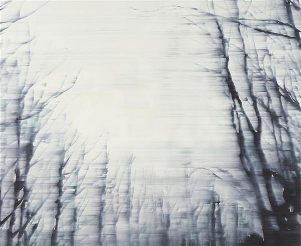 Darkwood no.10 image