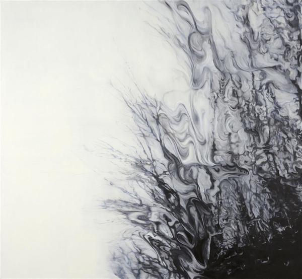Darkwood no.9 image