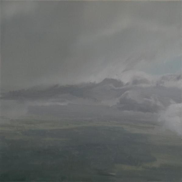 Aerial no.1 image