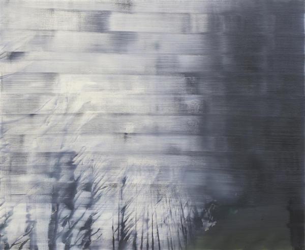 Darkwood no.17 image