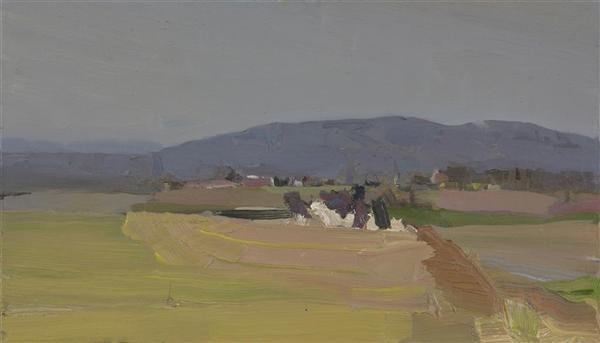 Sketch (Woodville) 2011, no.1 image