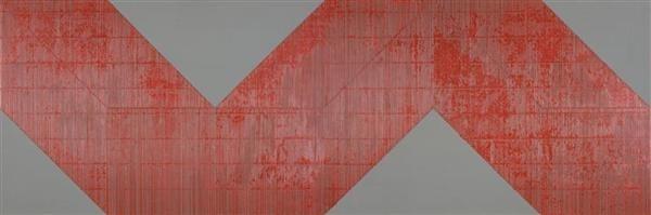 3 prisms  2009 image