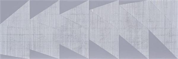 Tilt  2008 image