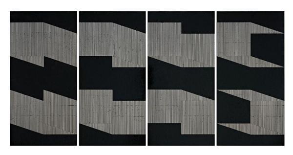 8 variations image