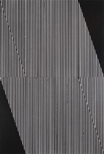 Variable III image