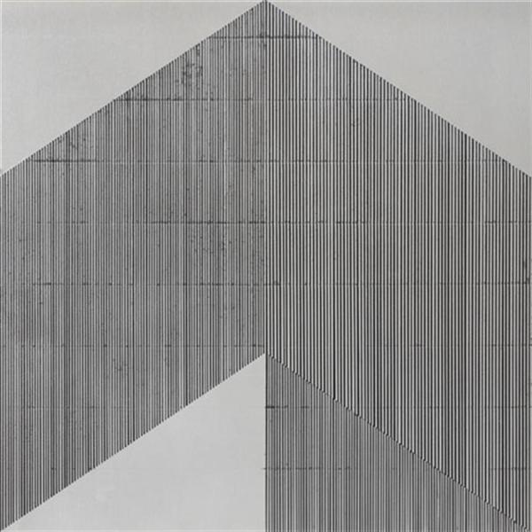 Obverse Form image