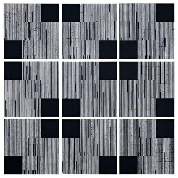 Tessellation image