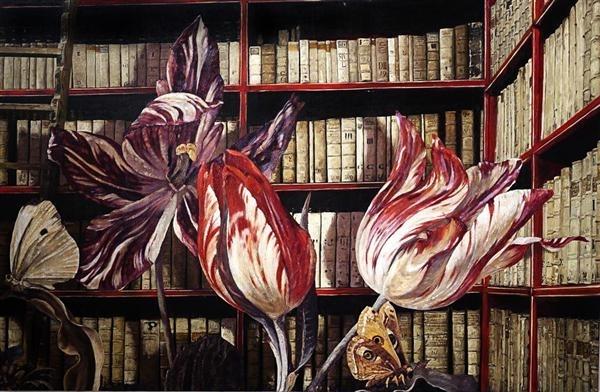 Ex Libris VII image